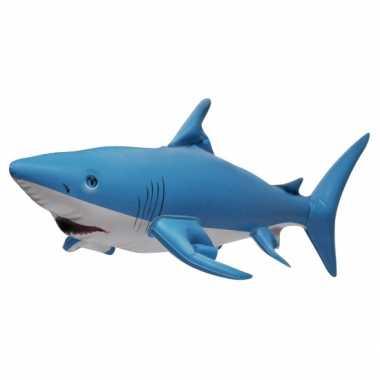 Opblaasbare haai 61 cm