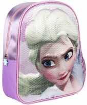 Disney frozen elsa school rugtas rugzak voor peuters kleuters kinderen